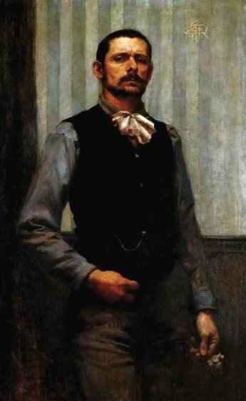 Georges Devallières