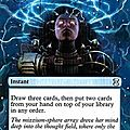 Brainstorm Altered