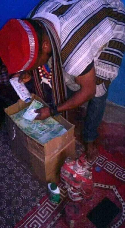acheter un portefeuille magique, comment avoir un portefeuille magique, conséquence du porte monnaie magique, porte monnaie magique fabrication, porte monnaie magique haute puissance, porte monnaie magique indien, portefeuille magique benin