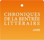 05_chronique_de_la_rentree_litteraire