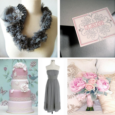 grey_and_pink_wedding_inspiration
