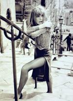 francoise_dorleac-1965-blog