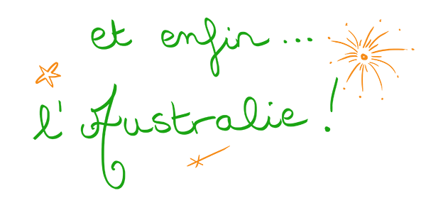 Intertitre_03_Australie
