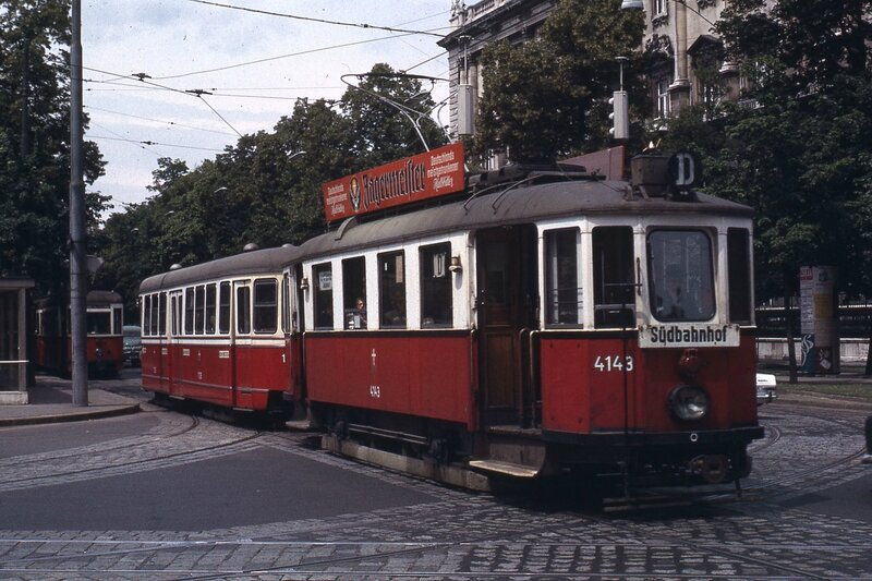 1965-D