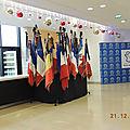 (11) Invitation région Hauts de France du 21/12/2018