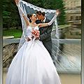 Pousser son homme au mariage grace au grand marabout sauveur ahossoussi
