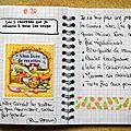 liste 20 Recettes