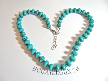 Collier_TURQUOISE_6__2_