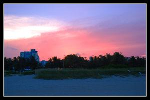 2008_08_16___WE_20___Miami_007