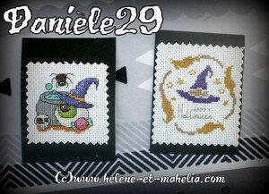 20191004_danièle29