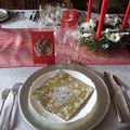 NOEL 2008 / 25/12 - 16 A TABLE