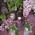 table lilas 003