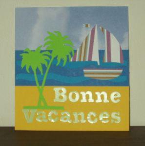Carte_vacances_3