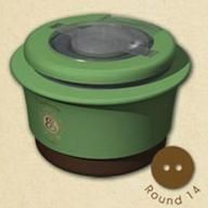 Rond_14_mm_bouton