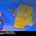 alexandrablanc03.2017_09_29_meteoCNEWS