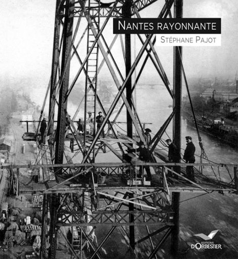 nantes_rayonnante_spajot