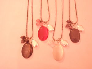 Collier_AS_4