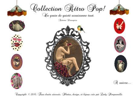Collection_retro_pop
