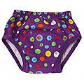 Nouveau coloris de culotte d'entrainement, pour l'hygiène naturelle infantile ou l'accompagnement vers la continence