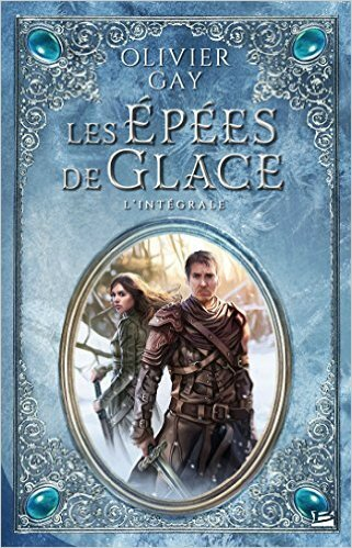 epees-glace