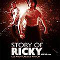 story_of_ricky
