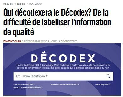 decoder-dcx