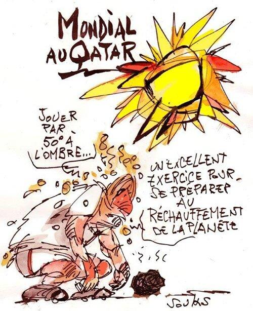 SOULAS_121214_Mondial_au_Qatar