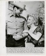 1956-03-09-don_murray