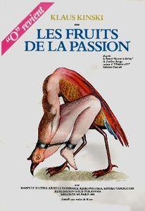 les_fruits_de_la_passion02
