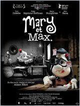 mary_max