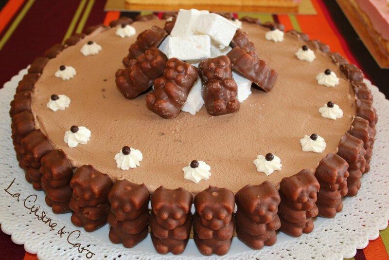 gateau_ourson_guimauve_chocolat