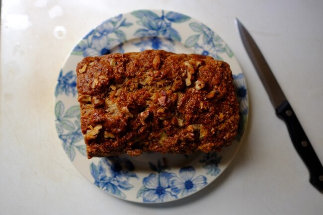 banana-bread1