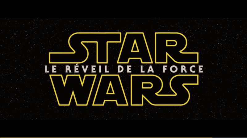 Logo_StarWars_Leréveildelaforce