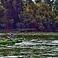 Sur la Garonne 26 septembre 2015 SANDRINE (75)