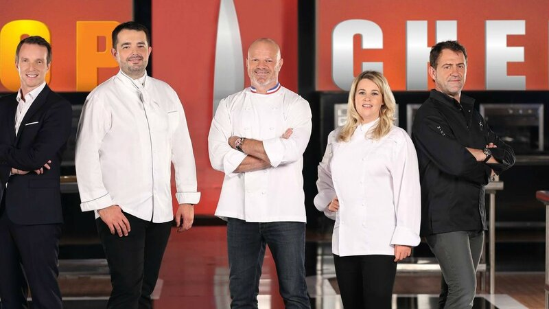 jury-top-chef