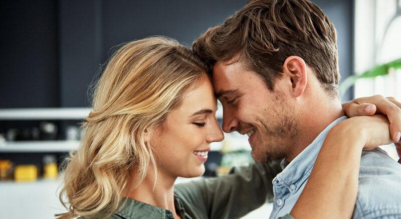 Probleme de Couple - Retour Ex aimer