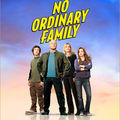 No ordinary family [pilot]