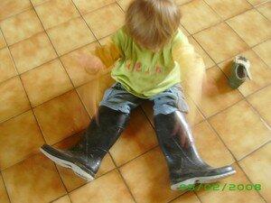j_ai_les_pieds___l_envers
