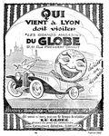 Gd_magasin_Le_Globe_Lyon_A