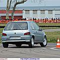 La_Bresse_2014_M2_114