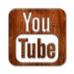 Youtube-Logo-Photos1