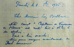 CH12 - Notes de Jean-Marie Thomas au HSB