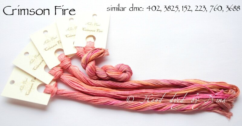 Crimson-Fire_2014-Feb