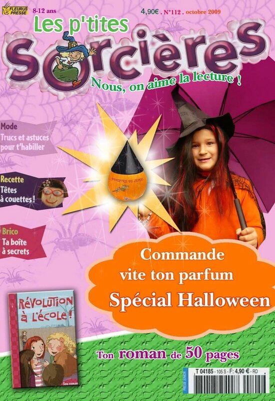 2suep-couv_halloween_1_copie