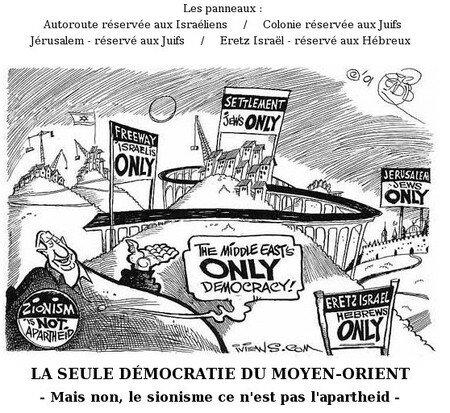 la_seule_d_mocratie