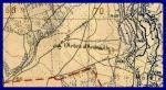 Arbre d'Andouille