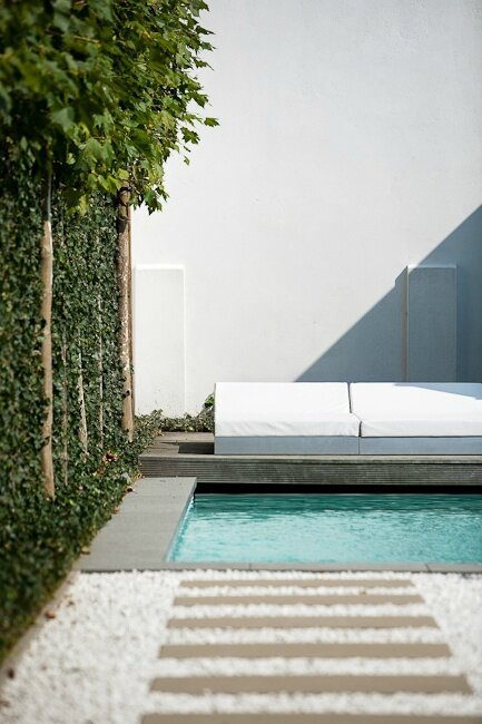 piscine6