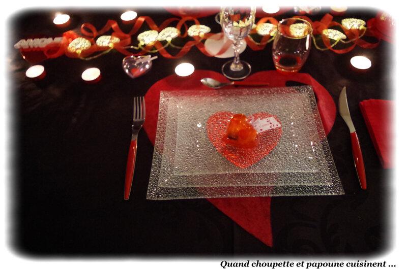 table Saint-Valentin 2019 noire et rouge-7961