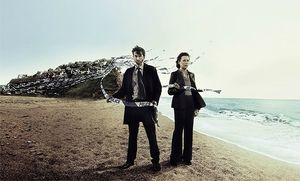 Broadchurch_review__5_reasons_why_the_finale_was_an_anti_climax