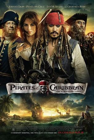 pirates_of_the_caribbean_on_stranger_tides_international_poster